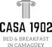 Casa 1902 Logo