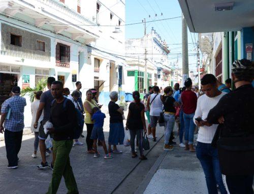 Kuba-Reise – wie Touristen der Bevölkerung wirklich helfen können