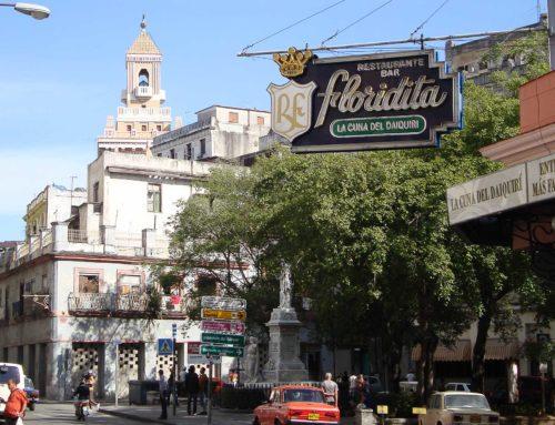 Warum Ernest Hemingway auf Kuba heute so lebendig ist